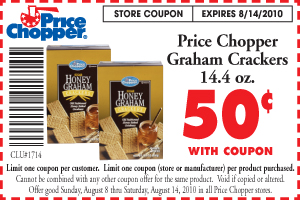 photo relating to Price Chopper Printable Coupons called Selling price Chopper: Fresh new Fb Discount codes! Â« Wicked Amazing Discounts